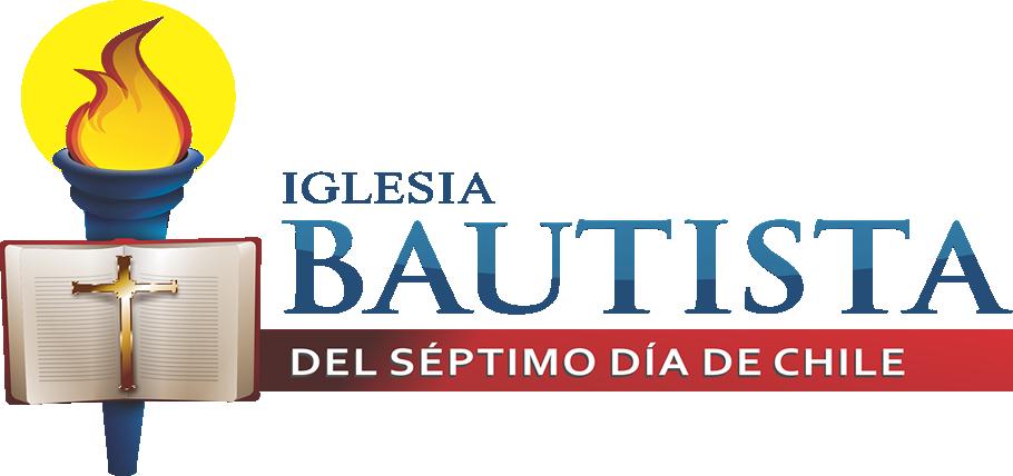 Iglesia Bautista del Séptimo Día de Chile